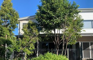 Picture of 23/60 Cowie Rd, Carseldine QLD 4034