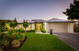 Picture of 7 Vanillalily Close, Banksia Beach QLD 4507