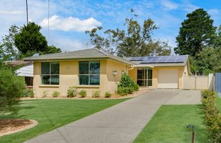 Picture of 14 Thompson Street, Lawson NSW 2783
