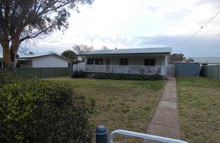 Picture of 5 New Street, Boorowa NSW 2586