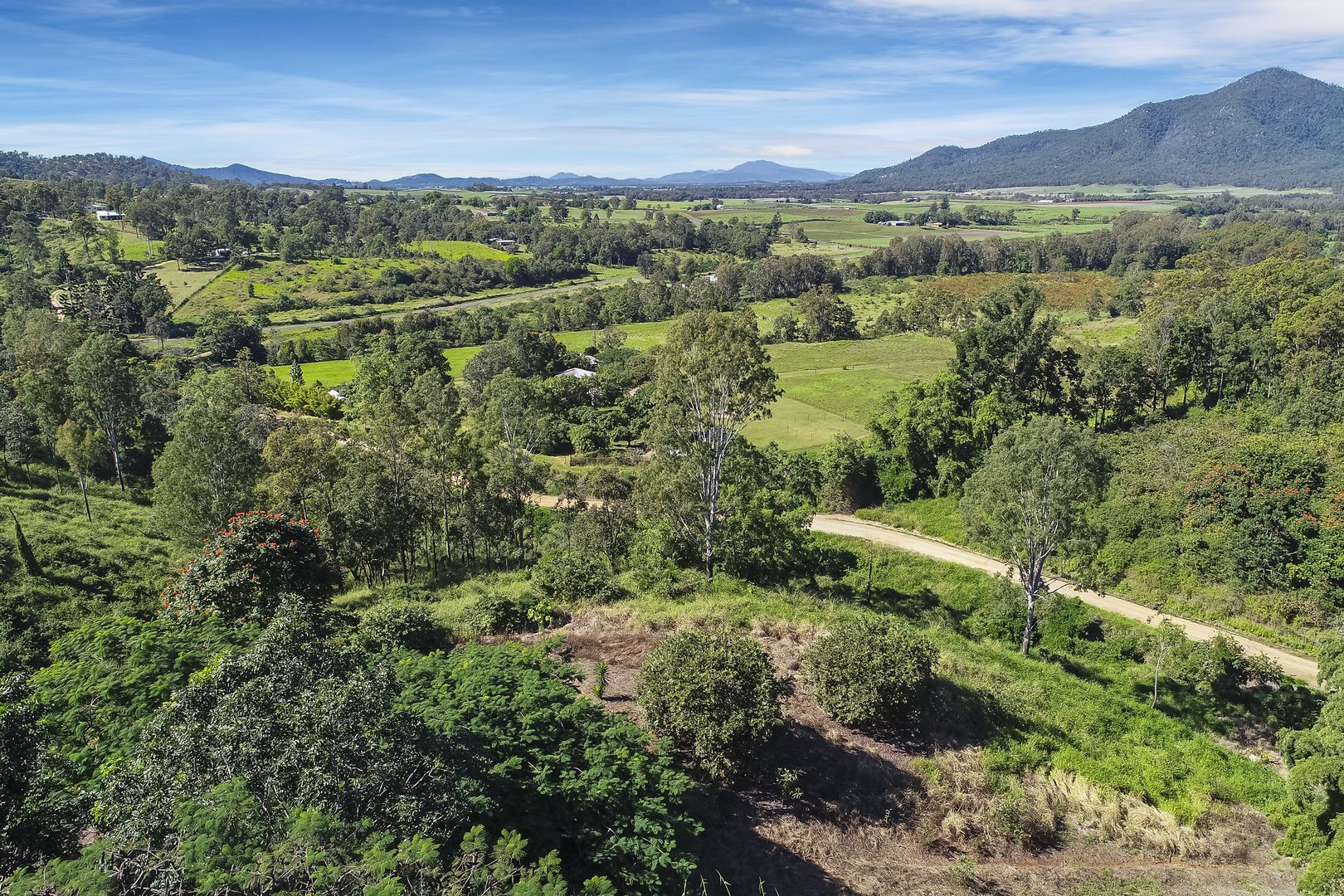 44 Thurgoods Road, Finch Hatton QLD 4756, Image 2