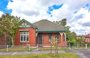 26 Francis Street, Marrickville NSW 2204