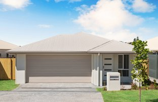 Picture of 55 Pepper Tree Drive, Holmview QLD 4207