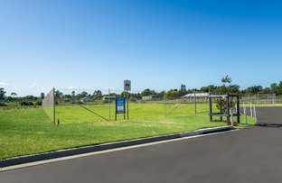 Picture of Lot 217 Fleming Street, Pitt Town NSW 2756