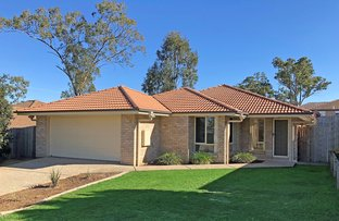Picture of 3 ECO WAY, Brassall QLD 4305