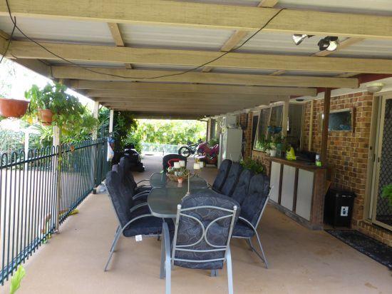 71 Homestead Rd, Morayfield QLD 4506, Image 2