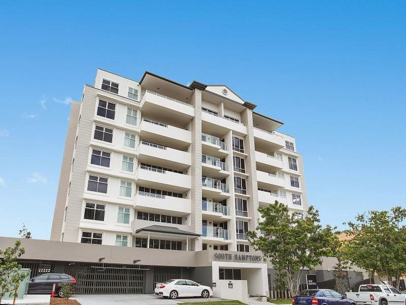 301/8 Waverley, Southport QLD 4215, Image 1
