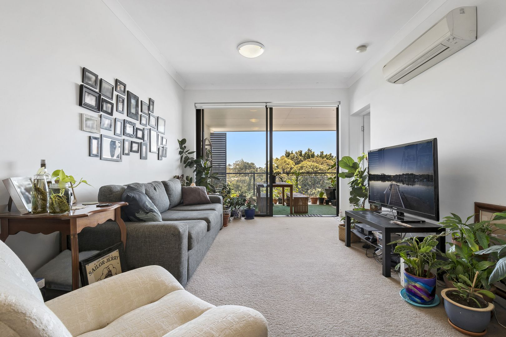 18/47 Norman Avenue, Lutwyche QLD 4030, Image 2