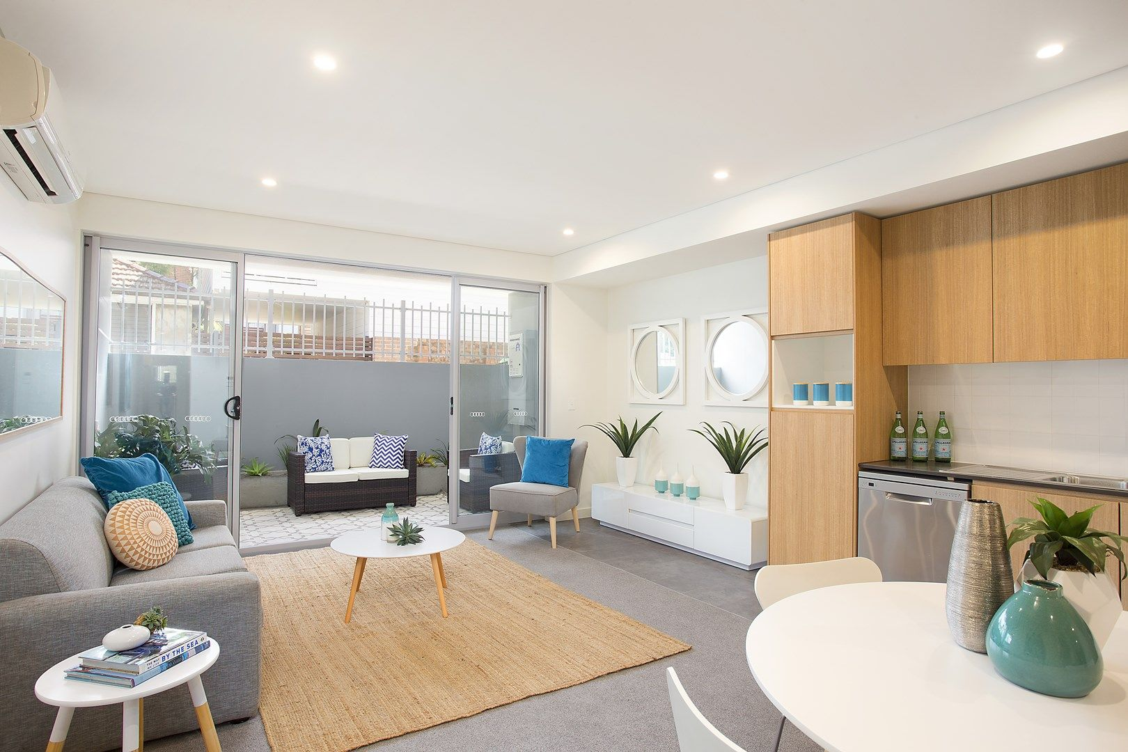 7/301-303 Condamine Street, Manly Vale NSW 2093, Image 0