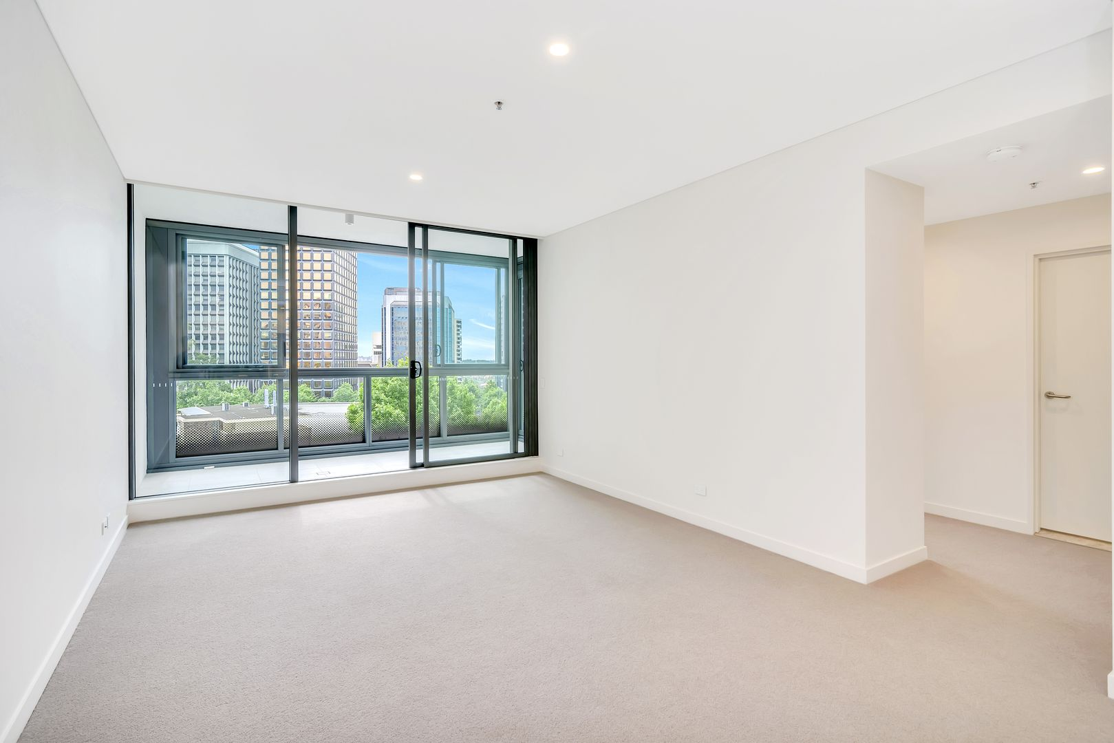 607/150 Pacific Highway, North Sydney NSW 2060, Image 0