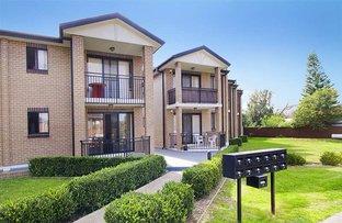 Picture of 2/37-41 Elizabeth Street, Granville NSW 2142