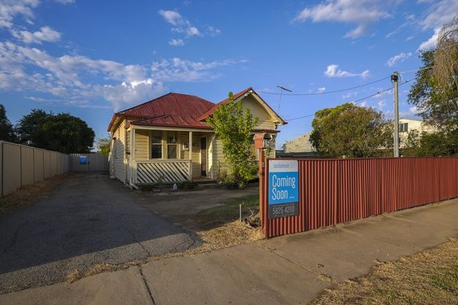 Picture of 19 Lisburn Street, SHEPPARTON VIC 3630
