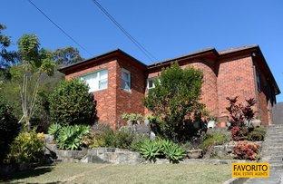 25 Finlays Avenue, Earlwood NSW 2206