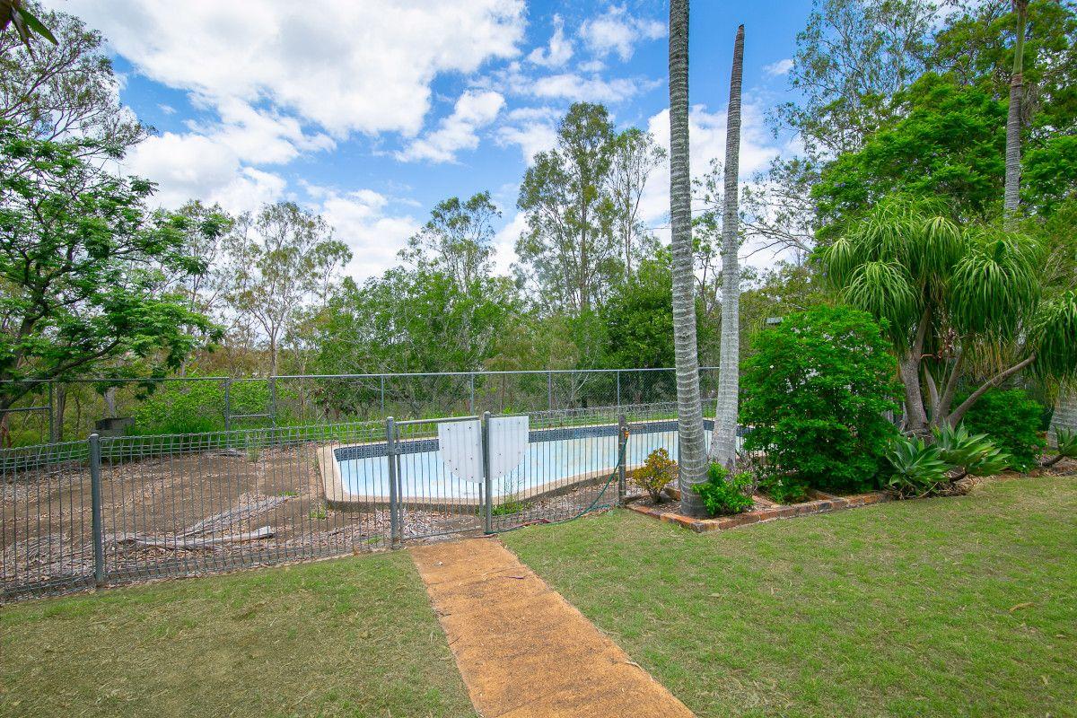 19 Watsonia Drive, Leichhardt QLD 4305, Image 1