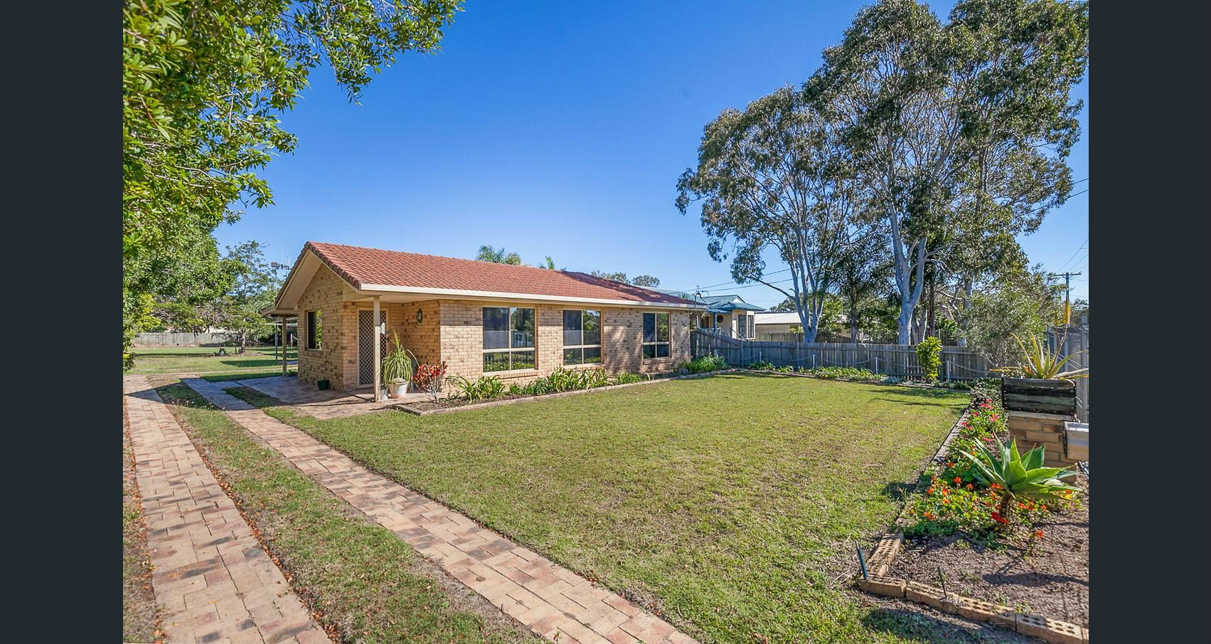 46 Corser Street, Point Vernon QLD 4655, Image 0