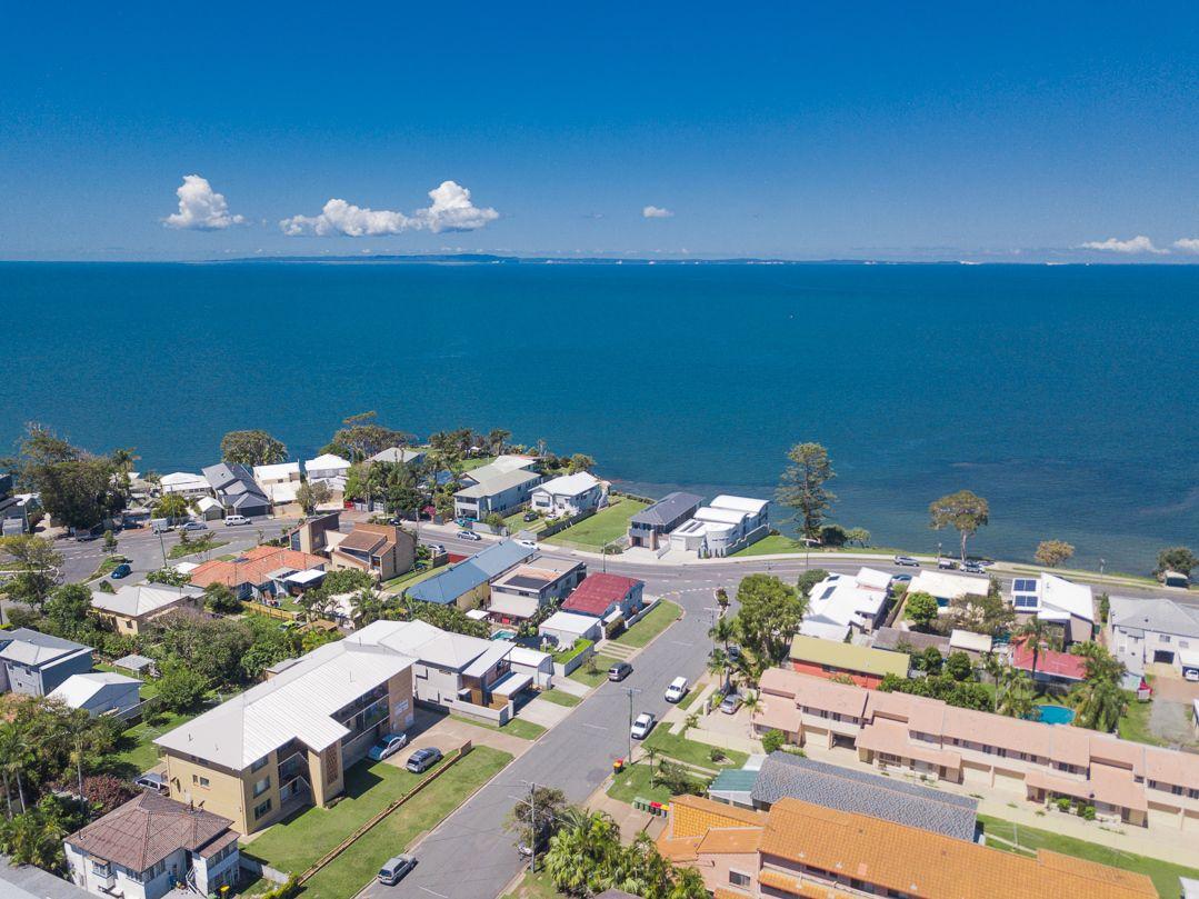 6/8 ELLEN ST, Woody Point QLD 4019, Image 0