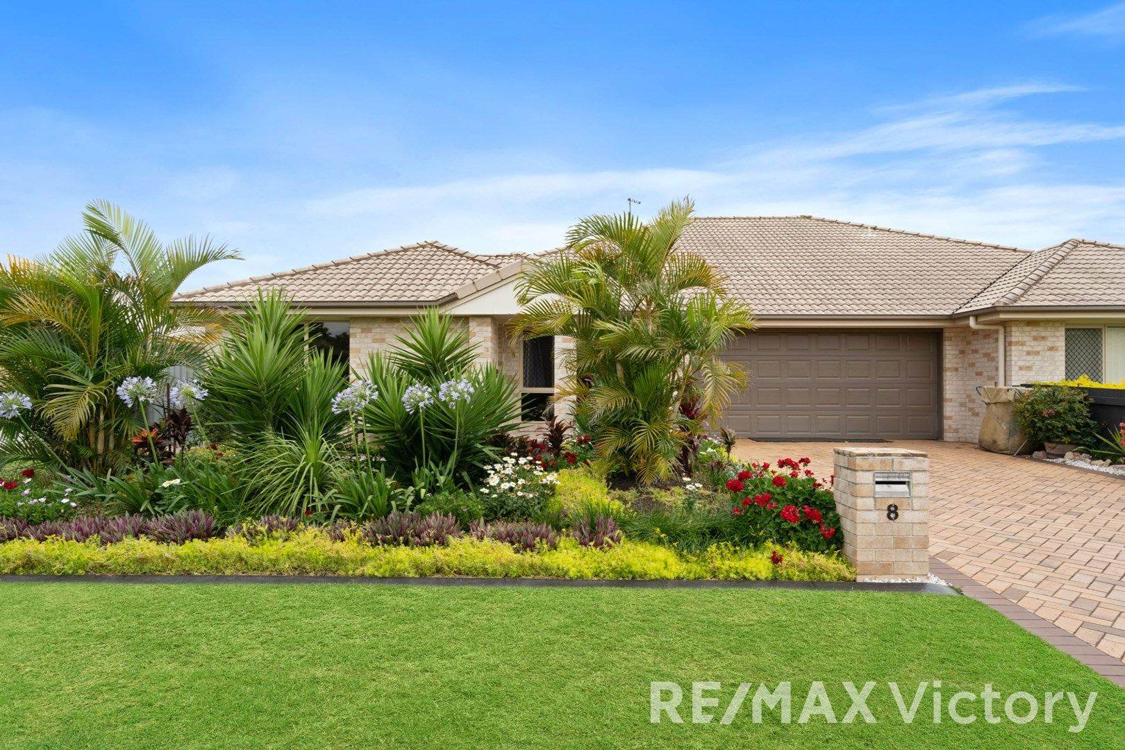 8 McAndrew Street, Caboolture QLD 4510, Image 0