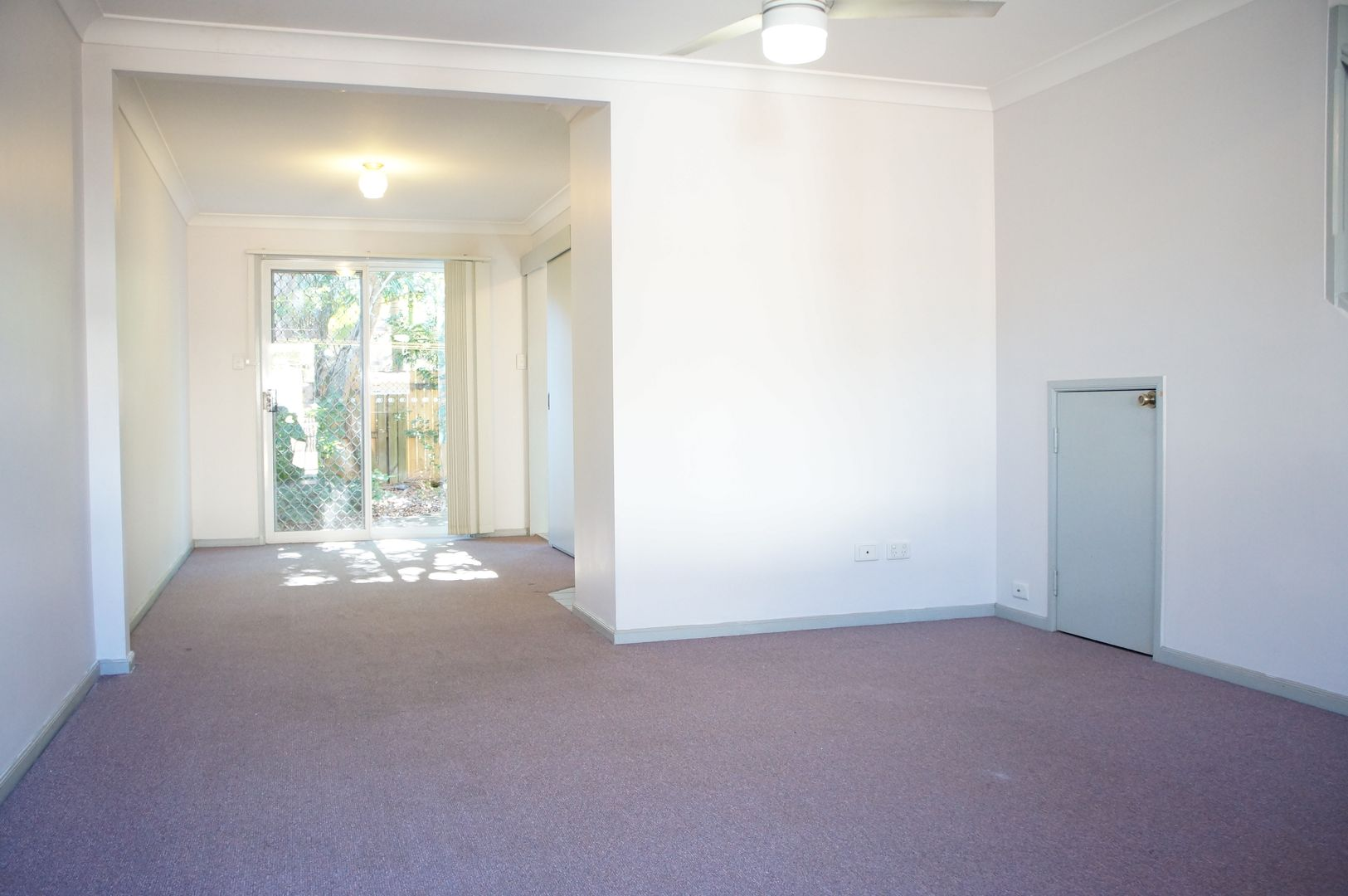 22/68-72 Springwood Rd, Rochedale South QLD 4123, Image 2