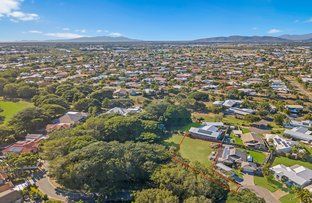 Picture of 9 Oban Court, Annandale QLD 4814