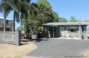 Picture of 1/15 Baker Street, Emerald QLD 4720