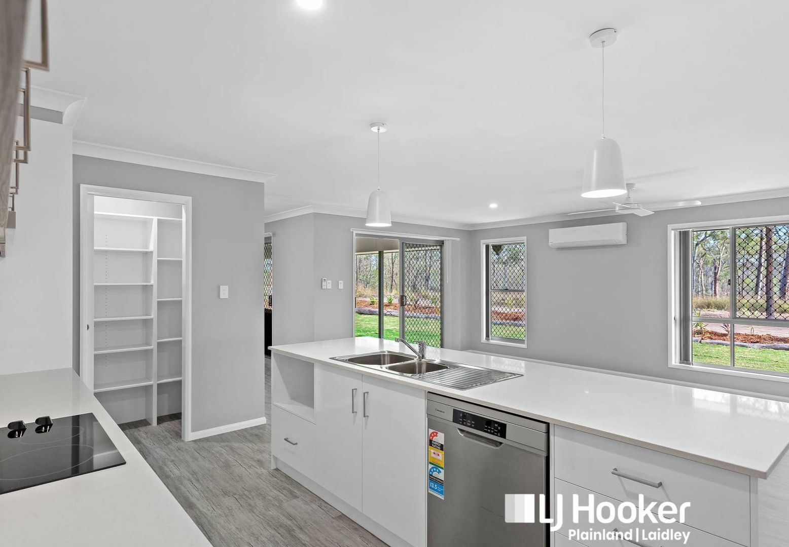 21d Forest Avenue, Glenore Grove QLD 4342, Image 2
