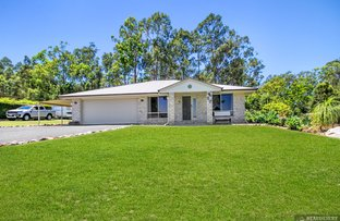 Picture of 59 Carrigan Way, Gleneagle QLD 4285