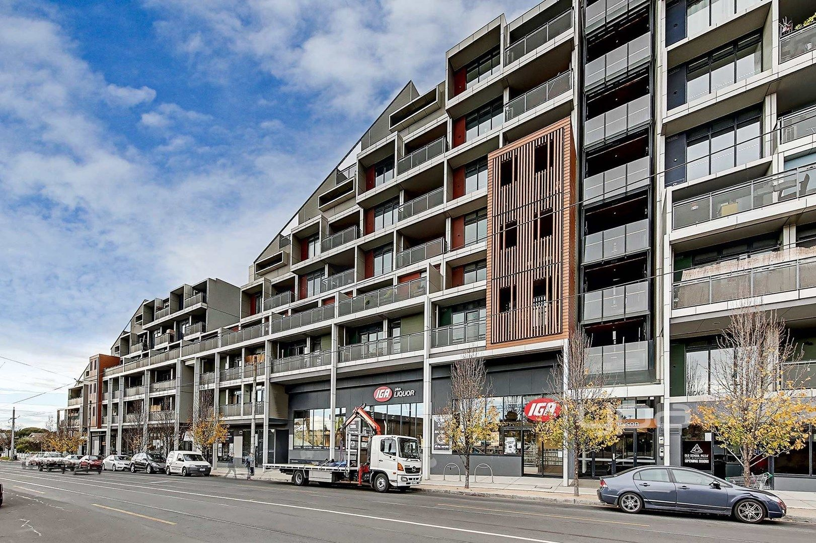 110/14-20 Nicholson Street, Coburg VIC 3058, Image 0