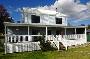 Picture of 2B Garden St, Stanthorpe QLD 4380