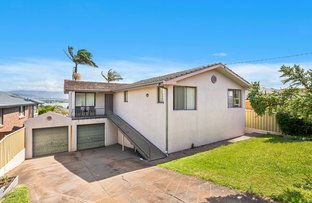 Picture of 28 Shipton Crescent, Mount Warrigal NSW 2528