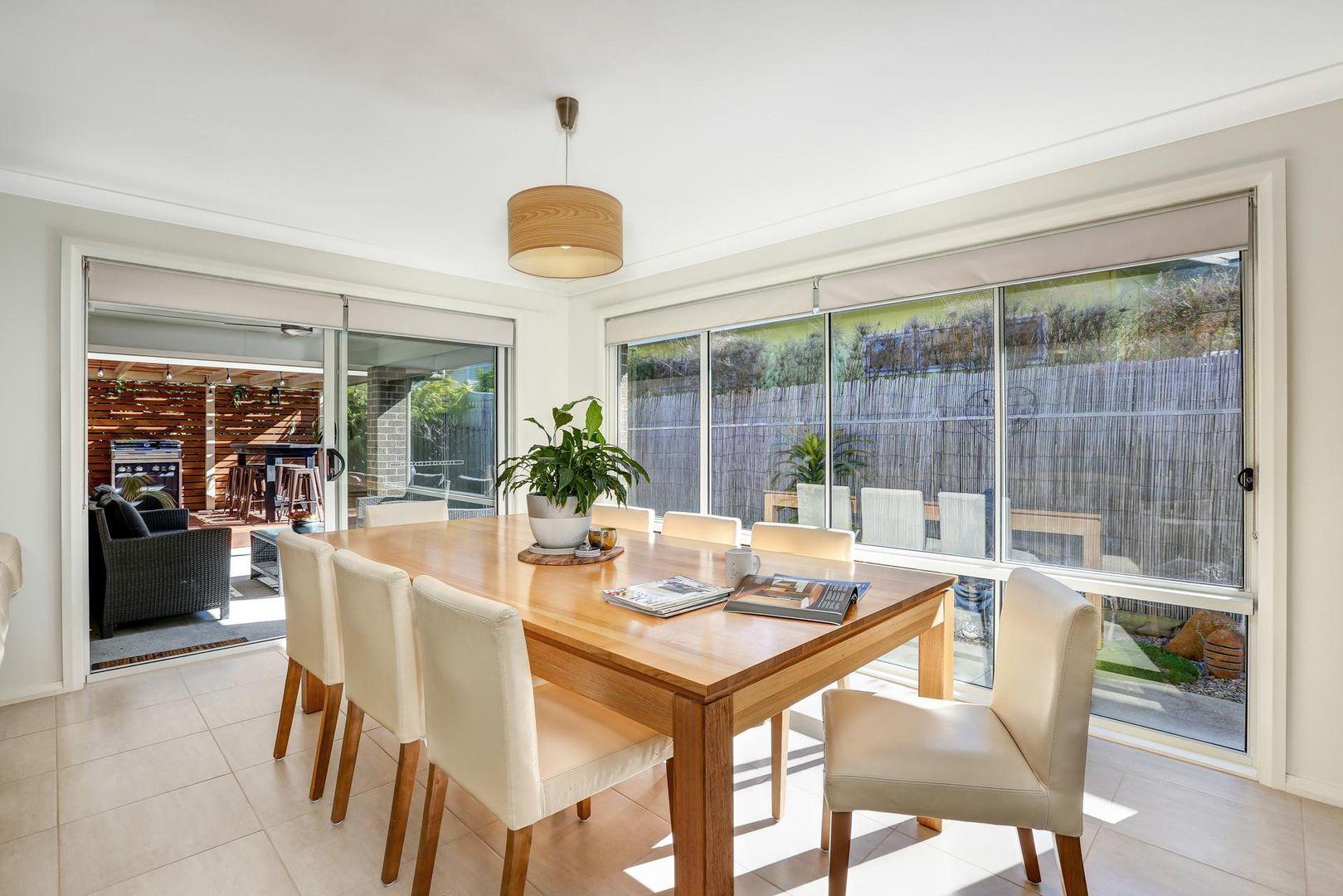 75 Golden Hill Avenue, Shoalhaven Heads NSW 2535, Image 2
