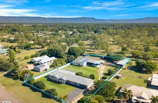 Picture of 45 Samhordern Drive, Alice River QLD 4817