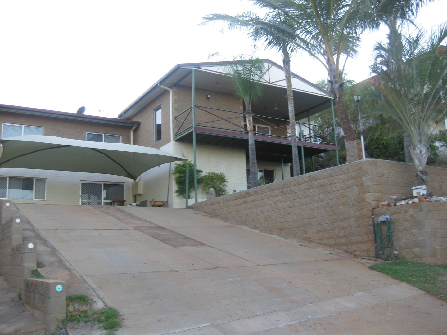 10 Robin Road, Mount Isa QLD 4825, Image 0