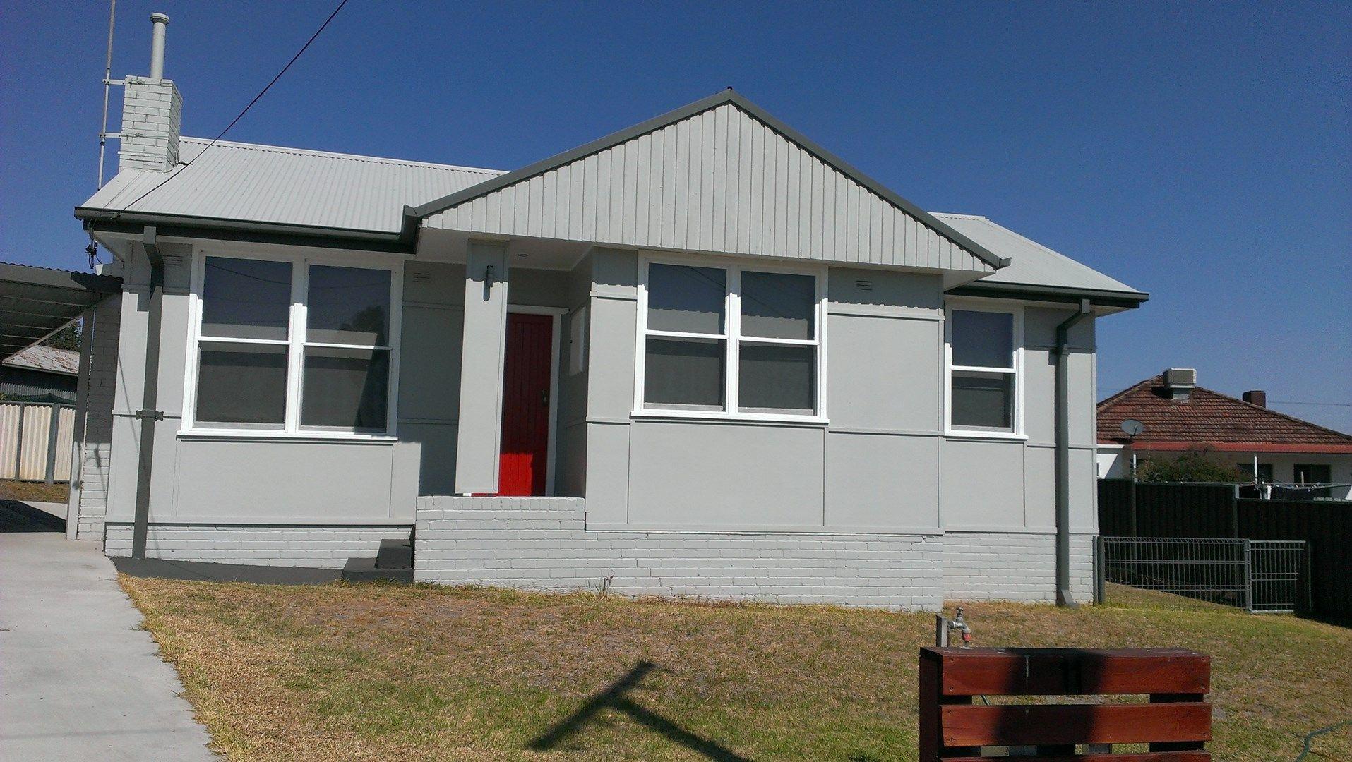 11 Sheahan, Cowra NSW 2794, Image 0