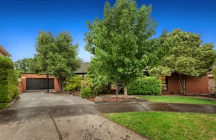 Picture of 8 Warburton Court, Mill Park VIC 3082