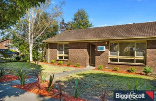Picture of 2/73 Dorking  Road, Box Hill North VIC 3129
