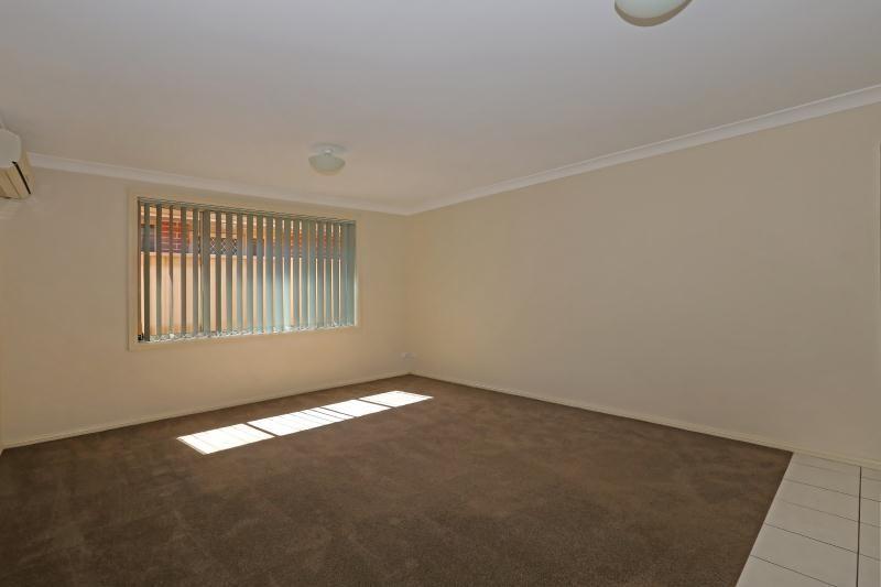 5/33 Pecks Road, North Richmond NSW 2754, Image 2