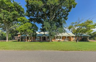 Picture of 568 GRIEVE Road, Rochedale QLD 4123