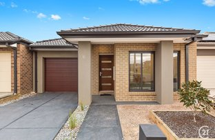 Picture of 91 Sunnybank Drive, Point Cook VIC 3030