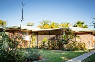 Picture of 9 Rosedale Close, Roma QLD 4455