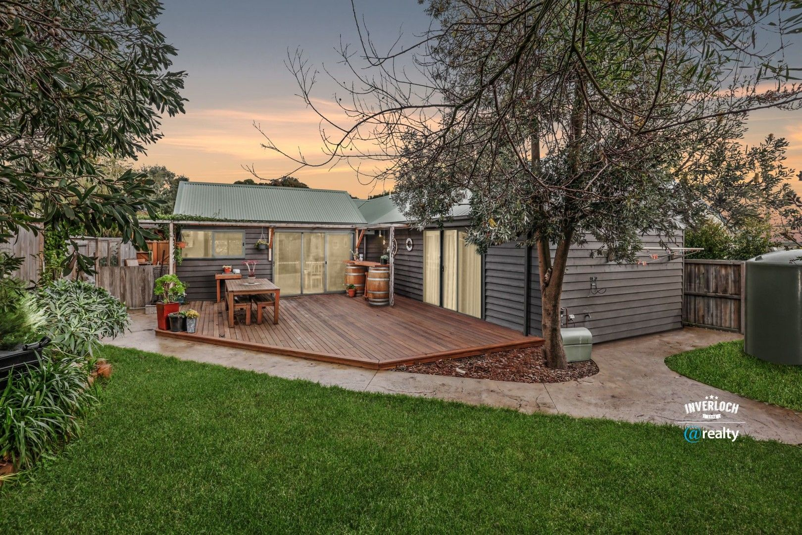 36 Anglers Road, Cape Paterson VIC 3995, Image 0