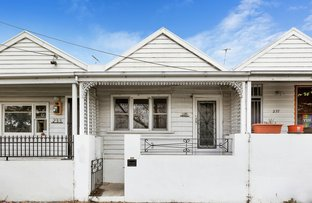 235 Canning Street, Carlton North VIC 3054