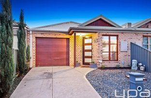 Picture of 5A Ducane Street, Wyndham Vale VIC 3024