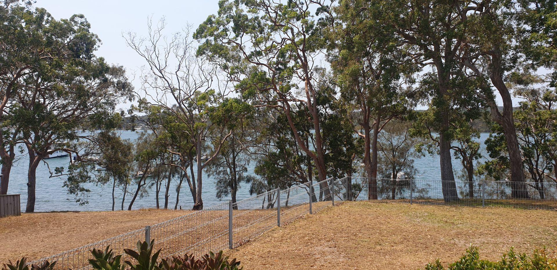 132 Gamban Road, Gwandalan NSW 2259, Image 1