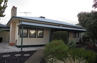 Picture of 4 Crown Street, Dover Gardens SA 5048