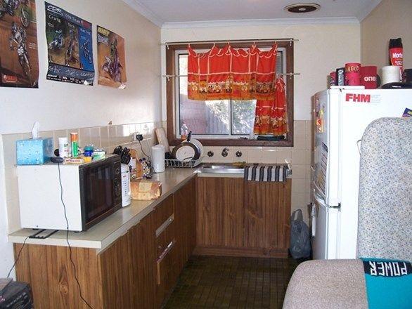 Unit 2/24 Glyde Street, Port Augusta SA 5700, Image 1