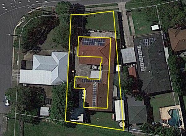 4 Graham Road, Morayfield QLD 4506, Image 0