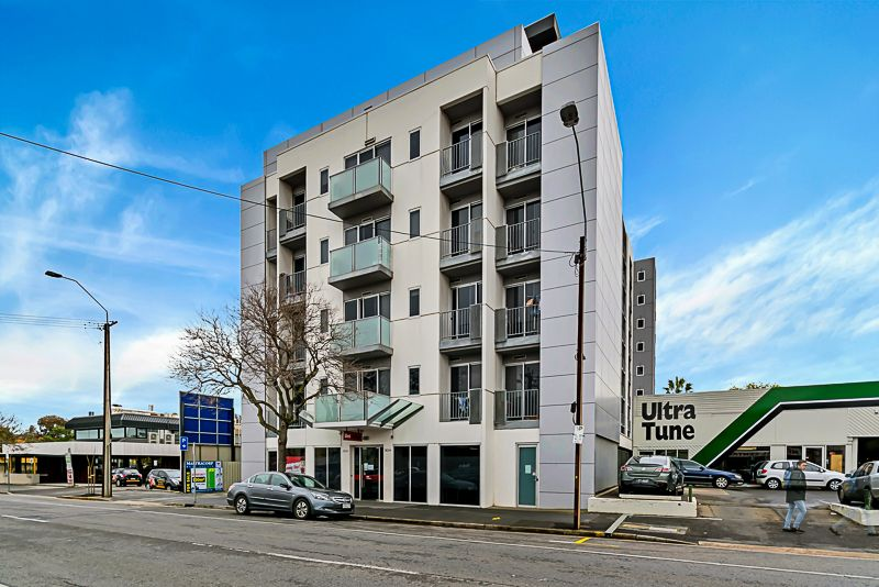 608/304 Waymouth Street, Adelaide SA 5000, Image 0