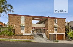 Picture of 17/39-41 Murray Street, Brunswick West VIC 3055