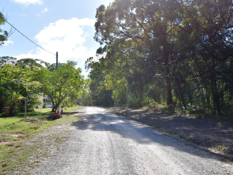 46 Villa Wood Rd, Russell Island QLD 4184, Image 1