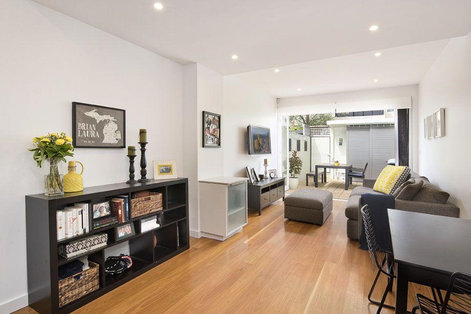 37 Iris  Street, Paddington NSW 2021, Image 0